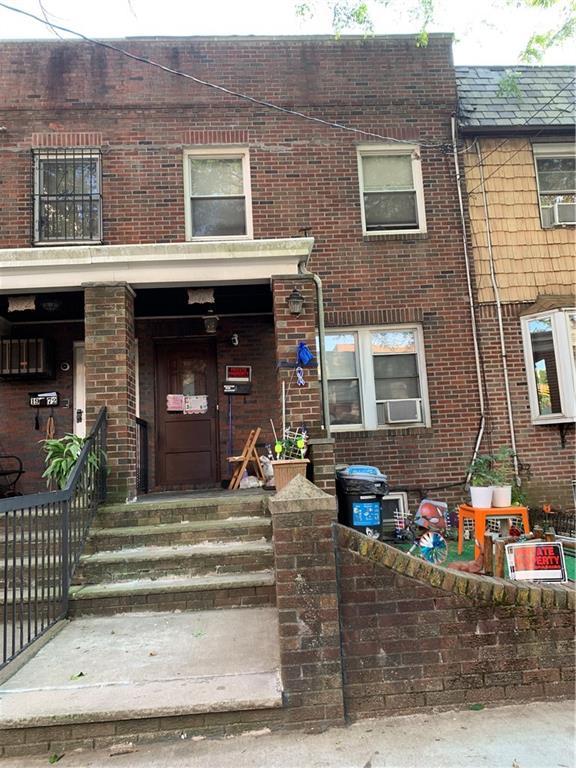 1970 51 Street Brooklyn, NY 11204