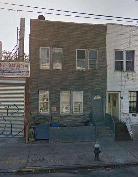 1060 39 Street Brooklyn, NY 11219