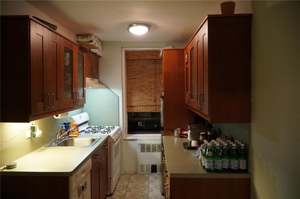 3235 Emmons Avenue #501 Brooklyn, NY 11235