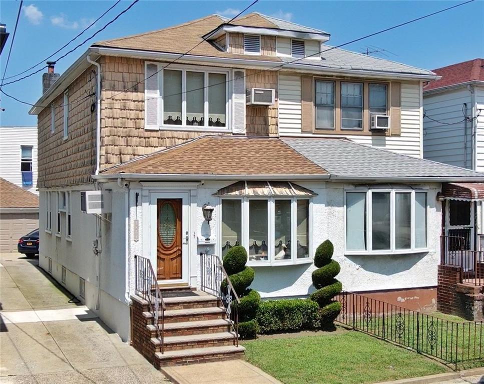 1817 Avenue V Brooklyn, NY 11229