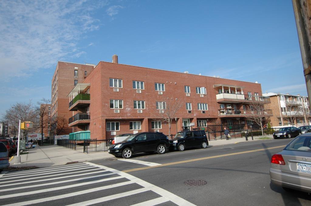 8676 23 Avenue #3E Brooklyn, NY 11214