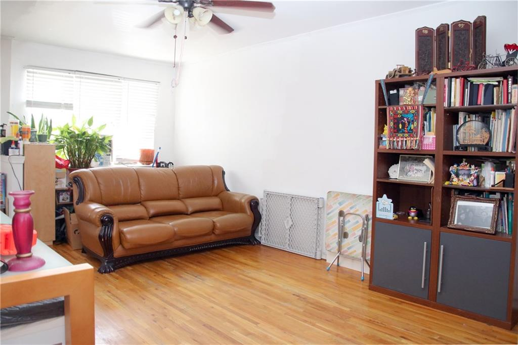 9709 Avenue K Brooklyn, NY 11236