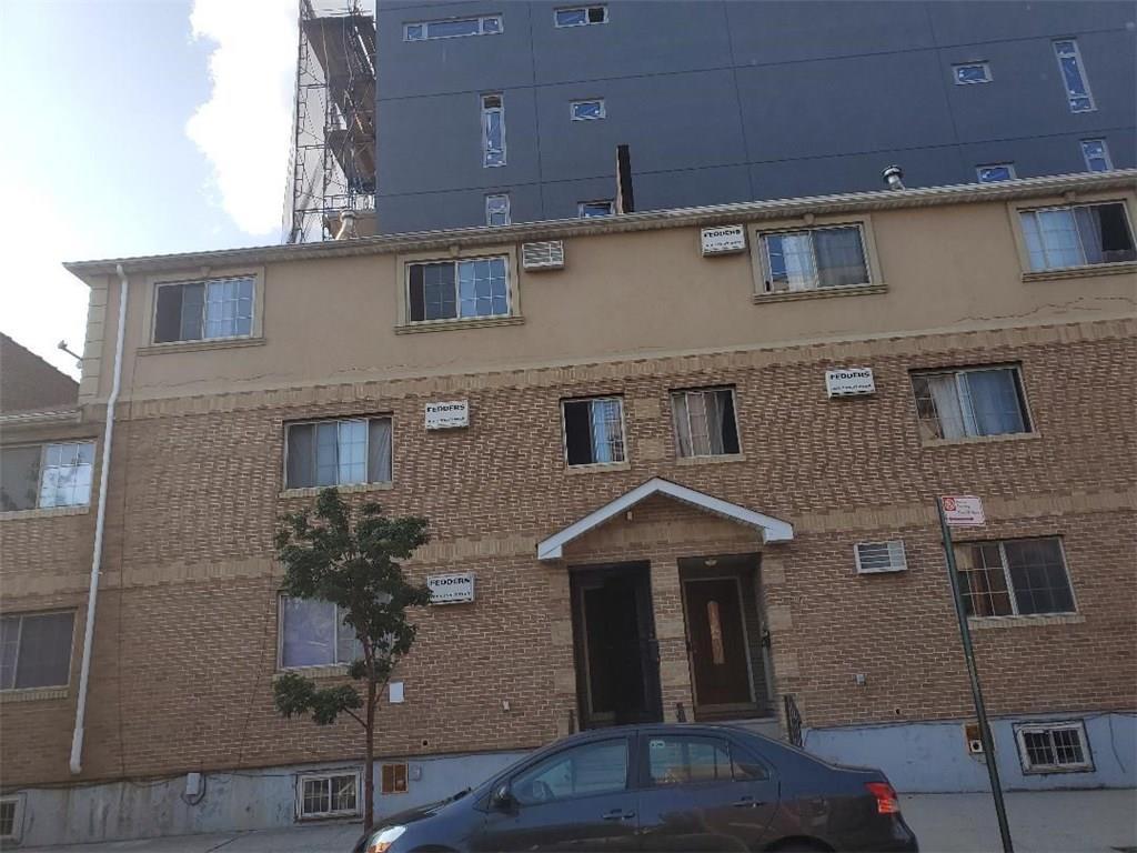 279 Lexington Avenue Brooklyn, NY 11216