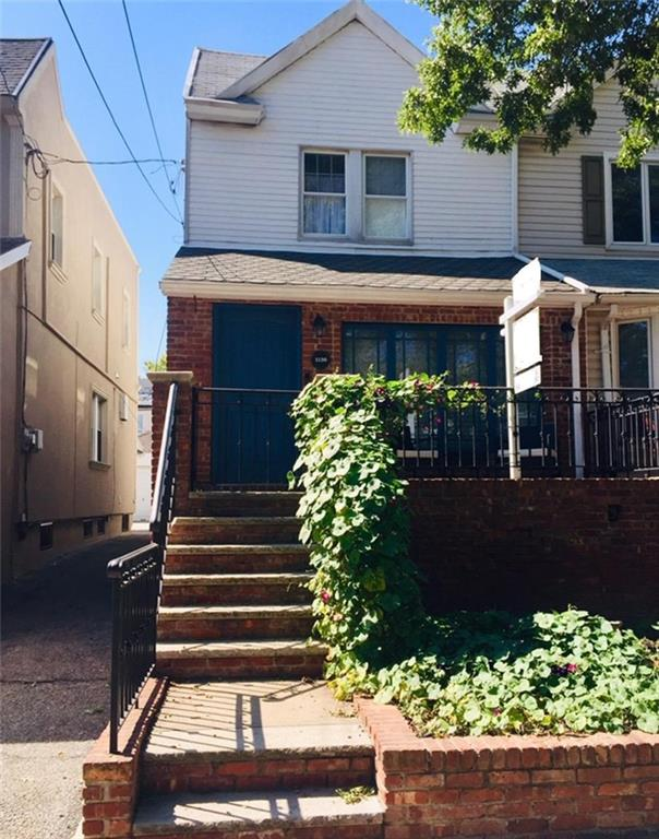 1136 79 Street Brooklyn, NY 11228