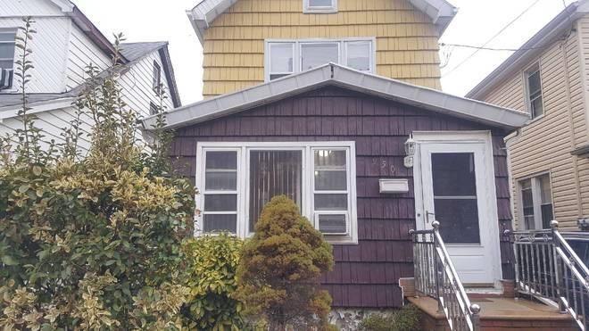 950 East 94 Street Brooklyn, NY 11236