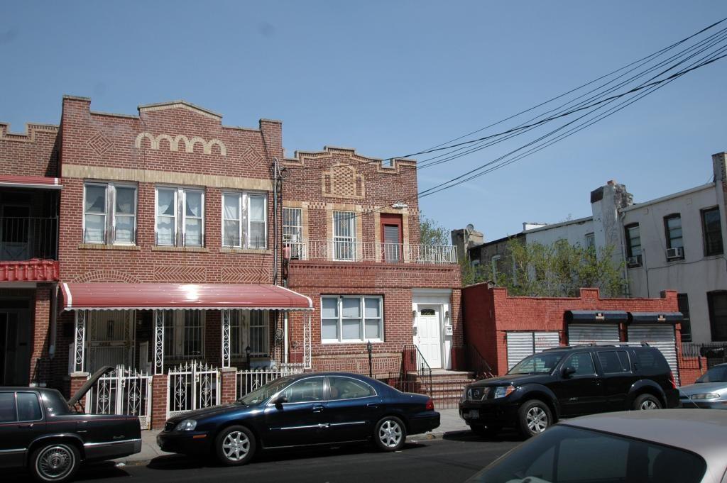 1255 Blake Avenue Brooklyn, NY 11208