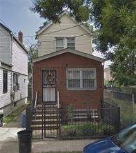 1141 East 98 Street Brooklyn, NY 11236