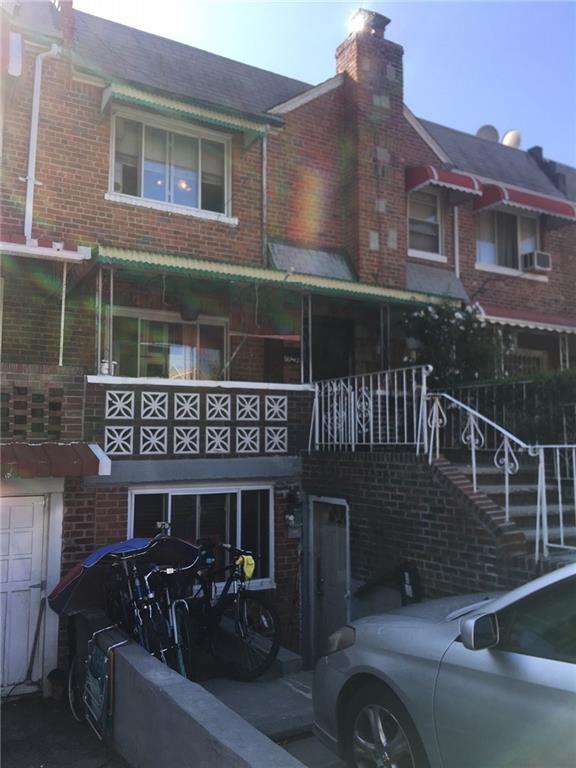6621 16 Avenue Brooklyn, NY 11204