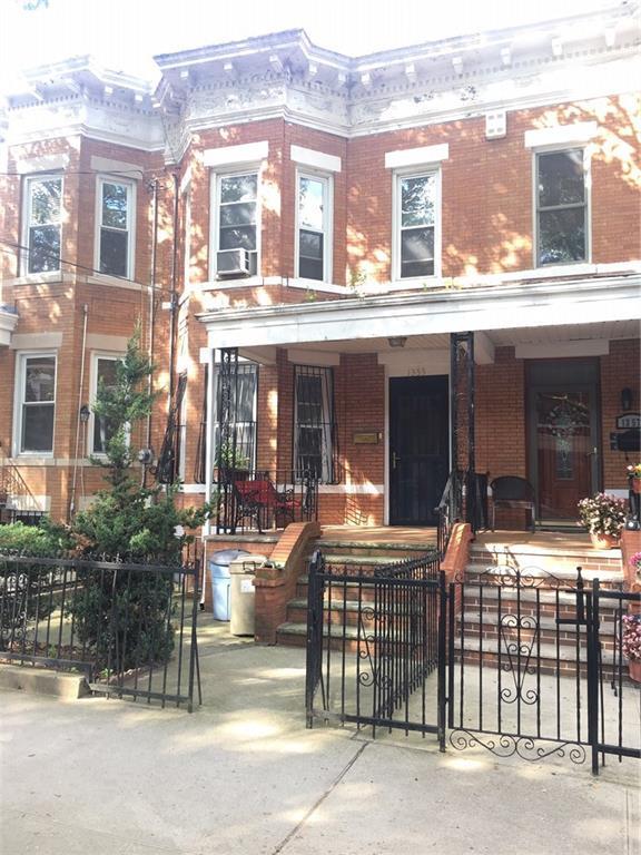 1355 79 Street Brooklyn, NY 11228