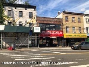 57 Victory Boulevard Staten Island, NY 10301