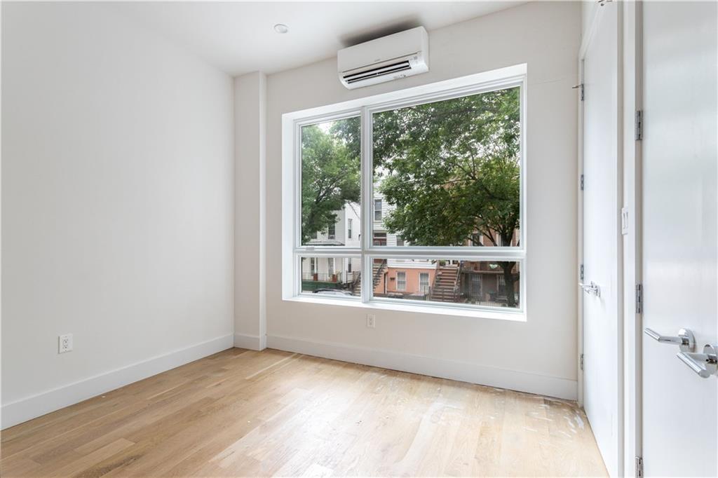 1009 Hancock Street #4F Brooklyn, NY 11221