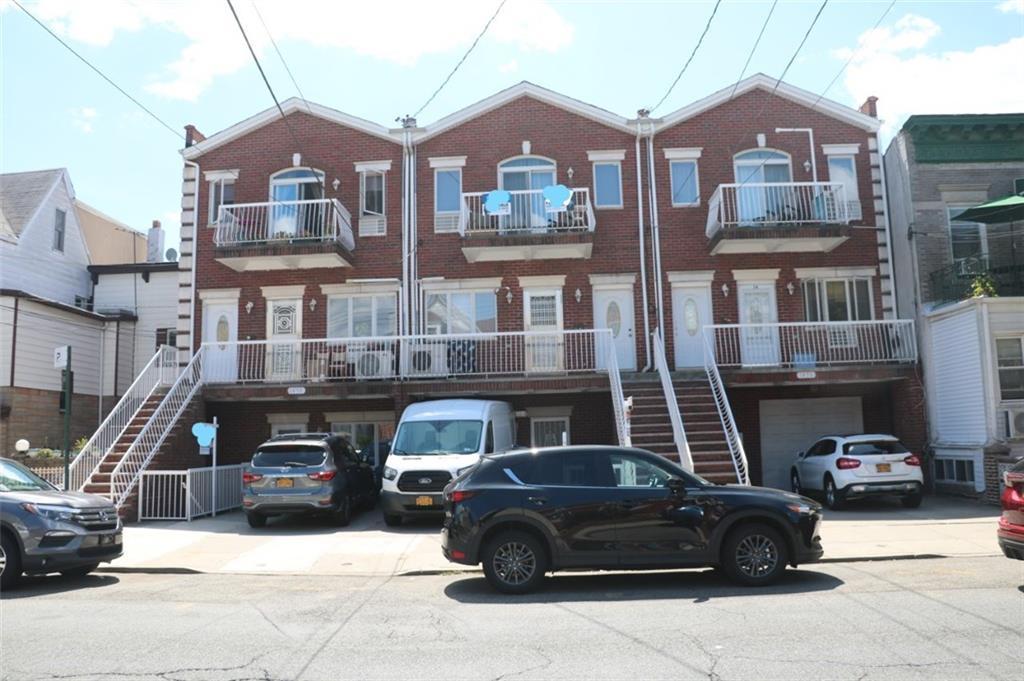 1436 70 Street #1B Brooklyn, NY 11228