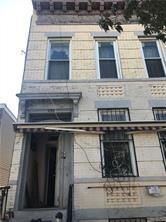 294 Snediker Avenue Brooklyn, NY 11207