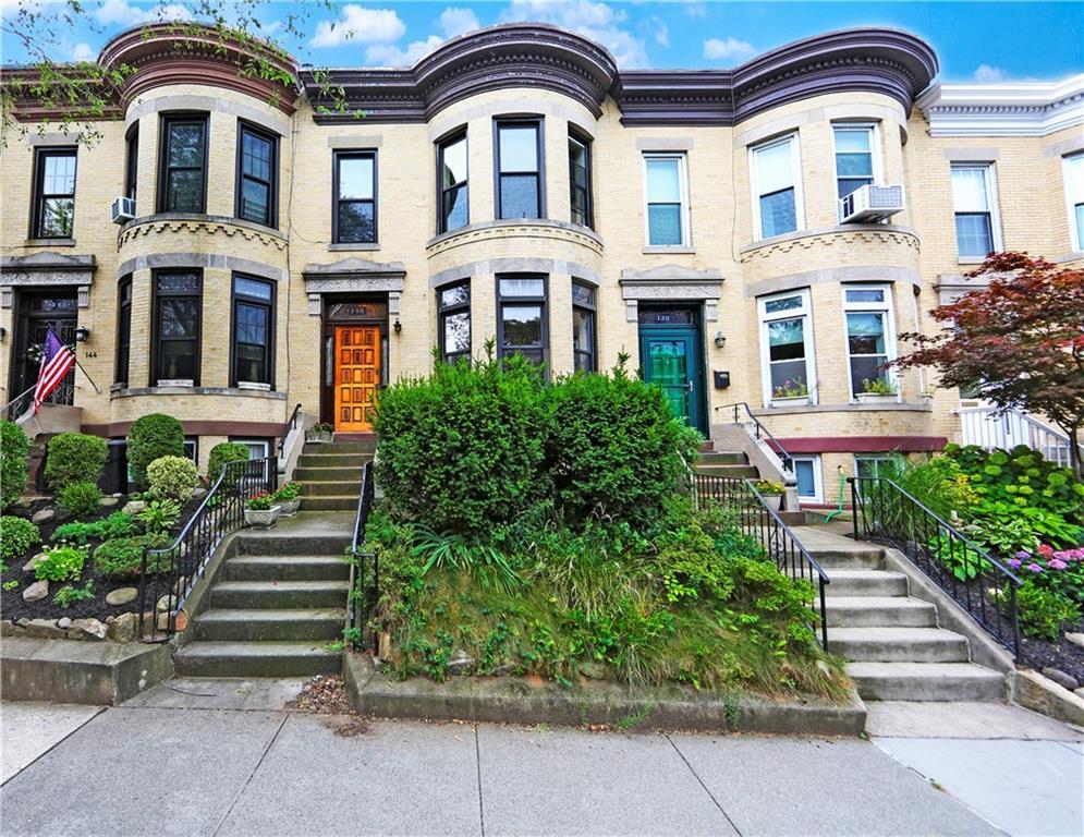 140 Senator Street Brooklyn, NY 11220
