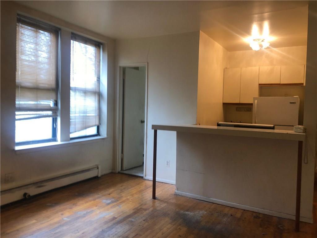 153 Bay 26 Street #3C Brooklyn, NY 11214