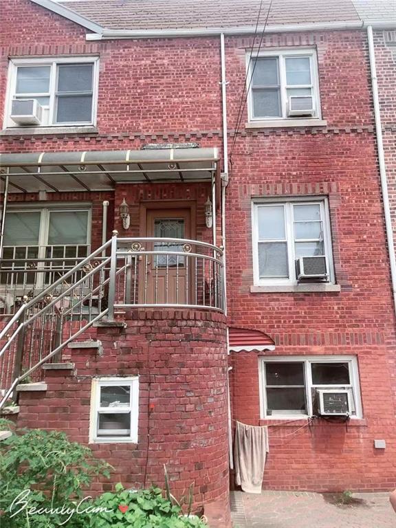 2259 78 Street Brooklyn, NY 11214