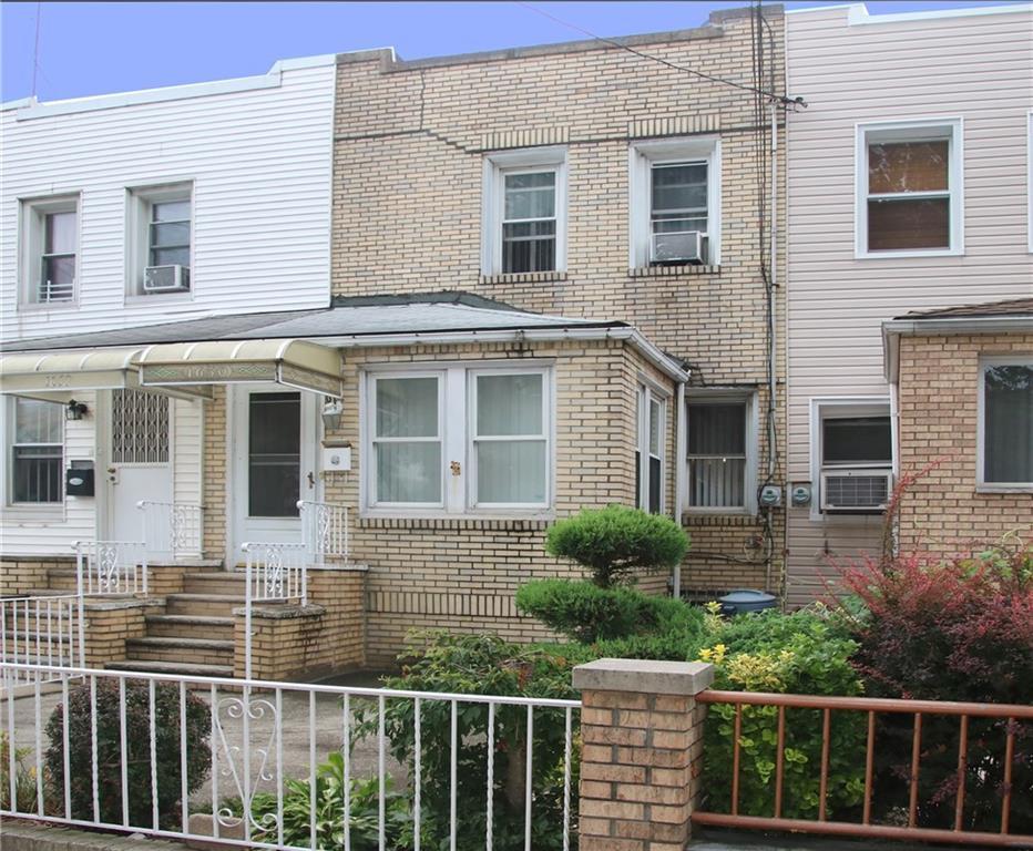 1650 73 Street Brooklyn, NY 11204