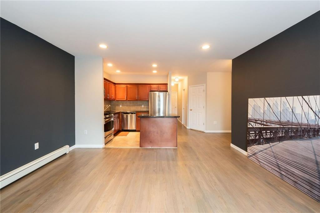 677 88 Street #3B Brooklyn, NY 11228