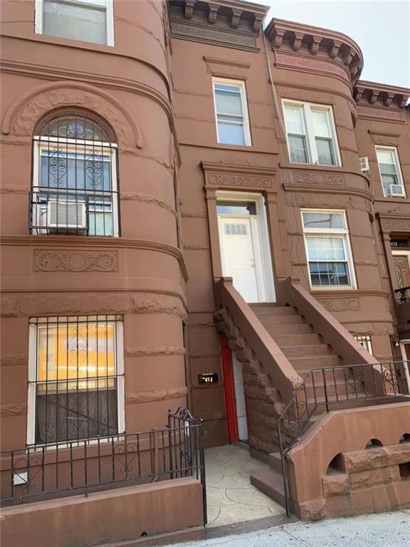 472 50 Street Brooklyn, NY 11220