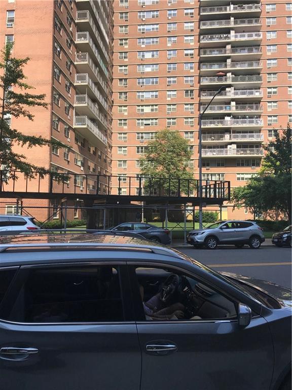 2928 West 5 Street #19N Brooklyn, NY 11224