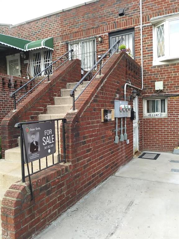 1147 Remsen Avenue Brooklyn, NY 11236