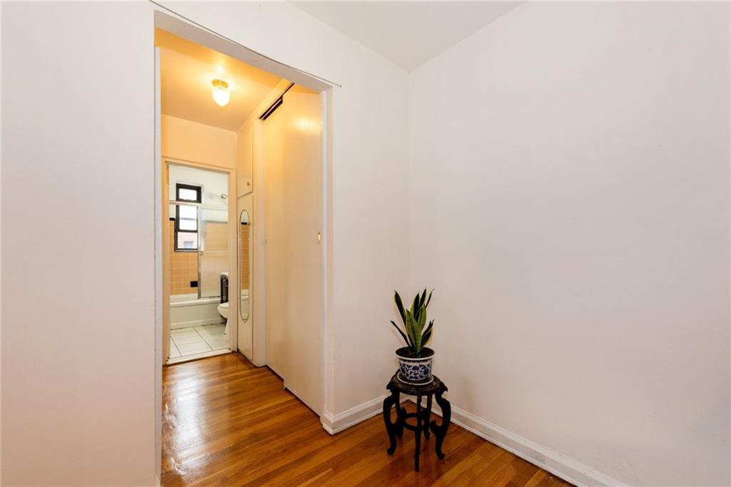 138 71 Street #F12 Brooklyn, NY 11209