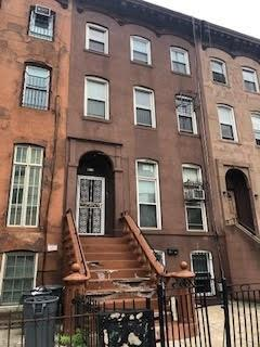 919 Bedford Avenue Brooklyn, NY 11205