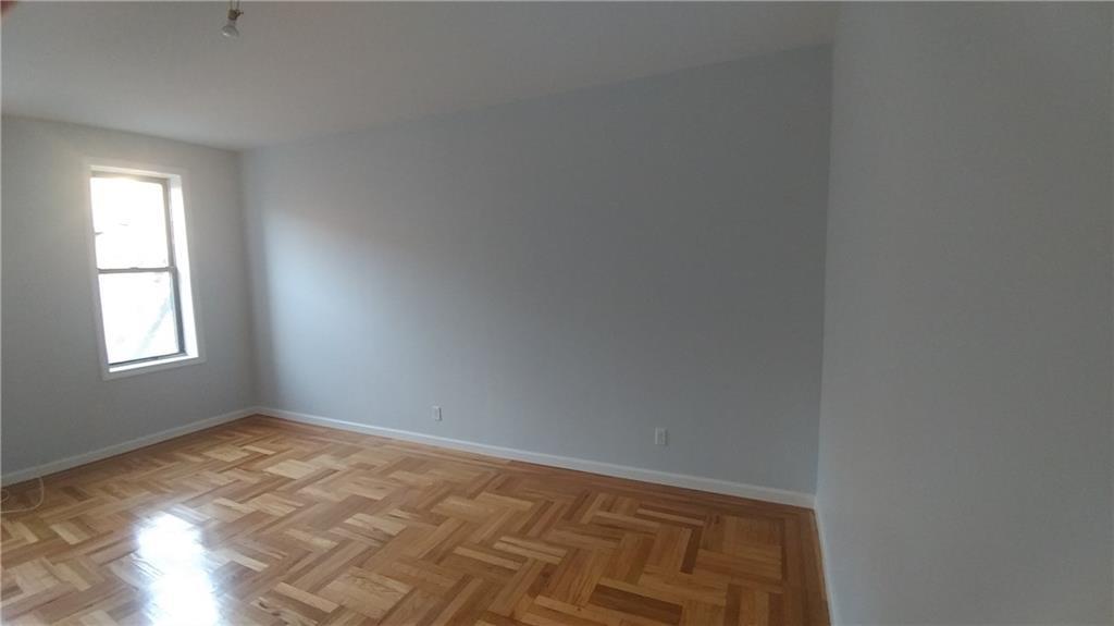 3100 Brighton 3 Street #5E Brooklyn, NY 11235