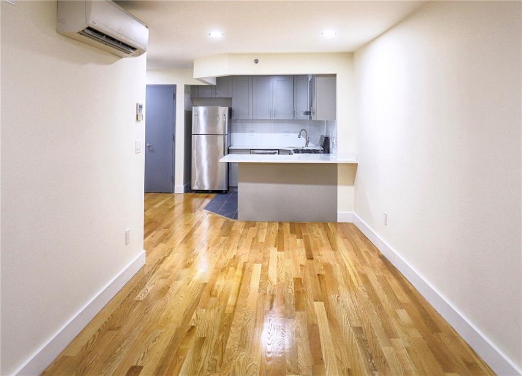 268 Bay Ridge Avenue #2D Brooklyn, NY 11220