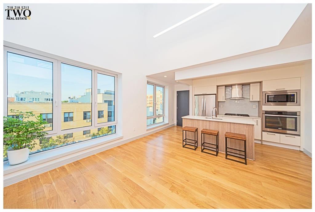 760 Bergen Street #4R Brooklyn, NY 11238