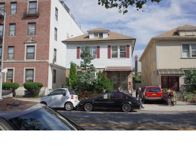 8655 20 Avenue Brooklyn, NY 11234