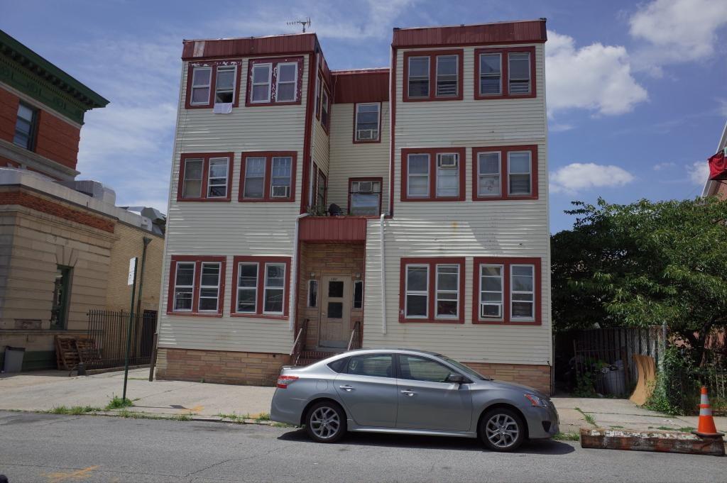 150 Bay 22 Street Brooklyn, NY 11214