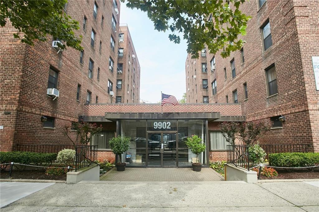 9902 3 Avenue #2C Brooklyn, NY 11209