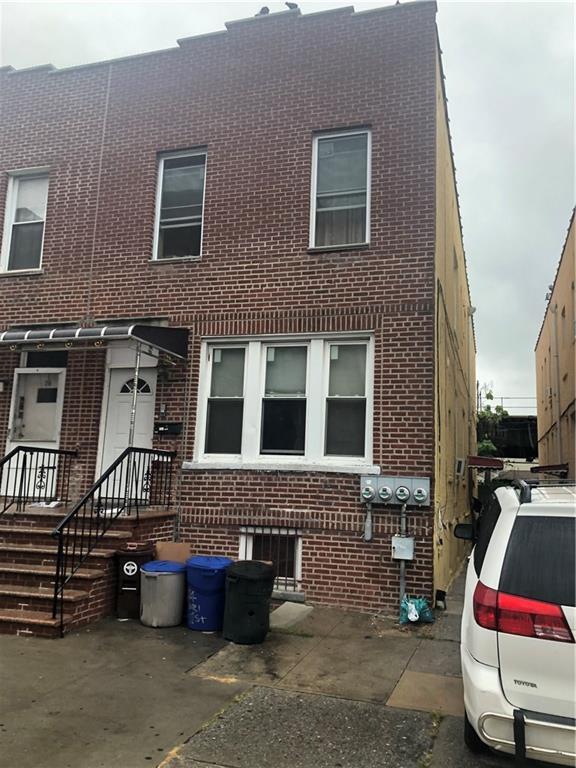 74 Brighton 11 Street Brooklyn, NY 11235