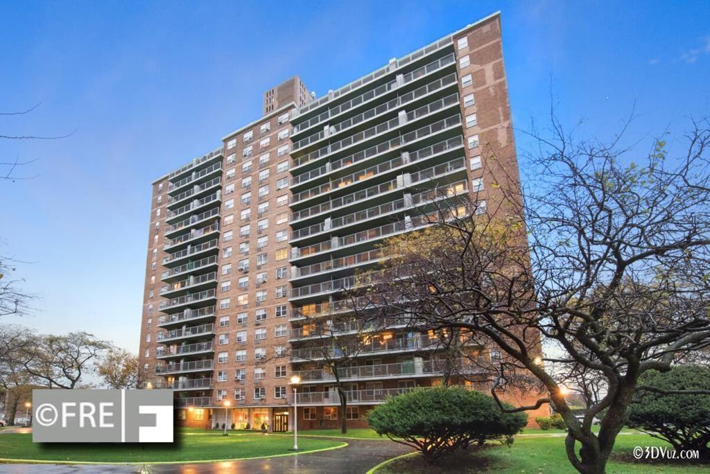 2630 Cropsey Avenue #1-F Brooklyn, NY 11214