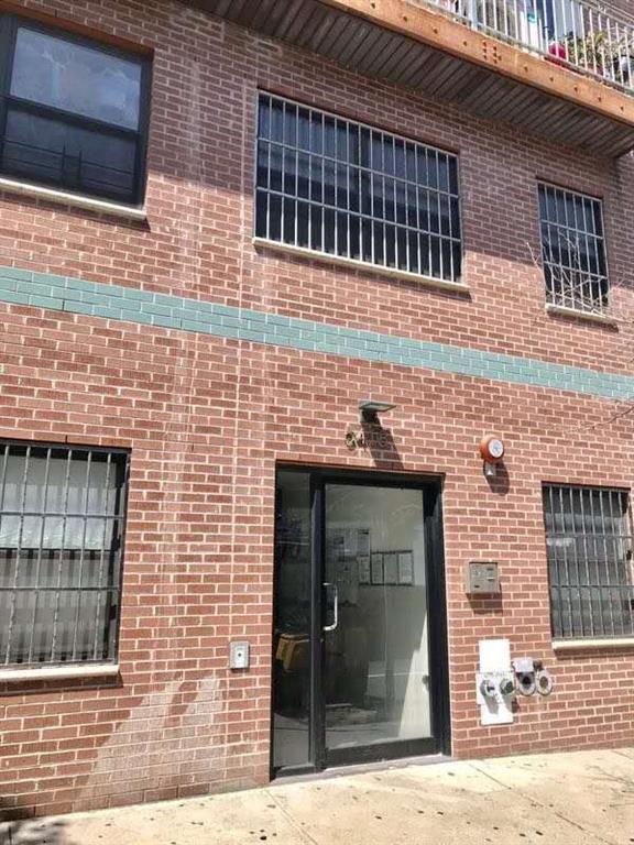 5418 3 Avenue #1A Brooklyn, NY 11220