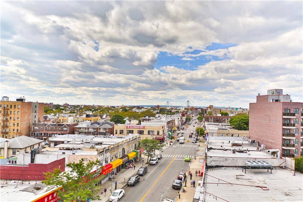 1740 West 4 Street #6B Brooklyn, NY 11223