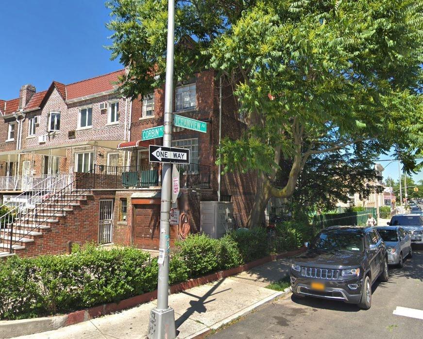 109 Corbin Place Brooklyn, NY 11235