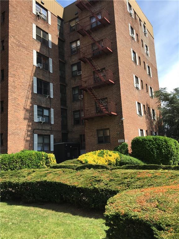 2615 Avenue O #4M New York, NY 11210