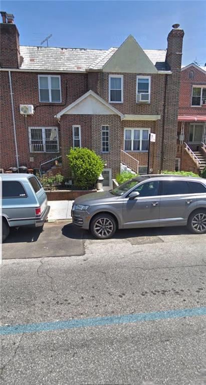5911 21 Avenue Brooklyn, NY 11204