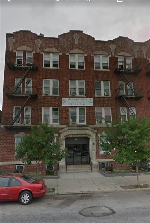 1941 65 Street #1B Brooklyn, NY 11204