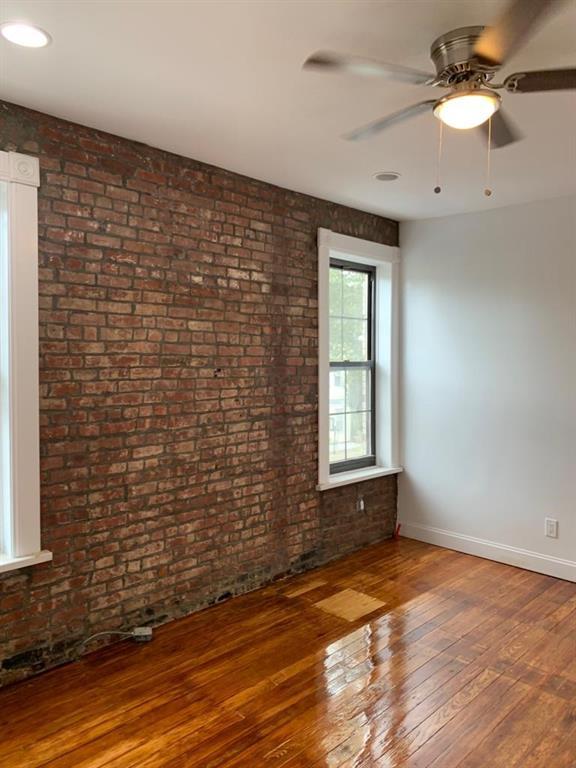 3024 Cortelyou Road Brooklyn, NY 11226