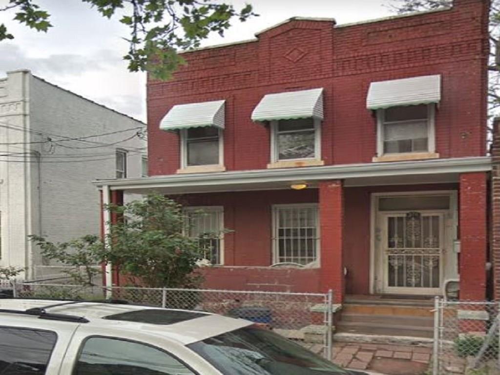 570 Chester Street Brooklyn, NY 11212