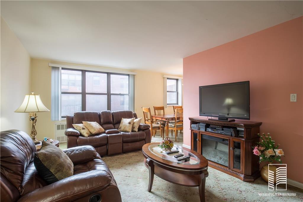 1270 East 51 Street #6P Brooklyn, NY 11234