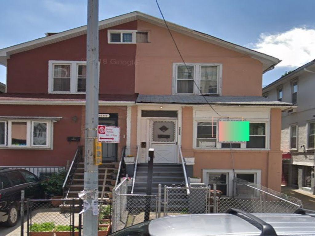 3038 Brighton 6 Street Brooklyn, NY 11235
