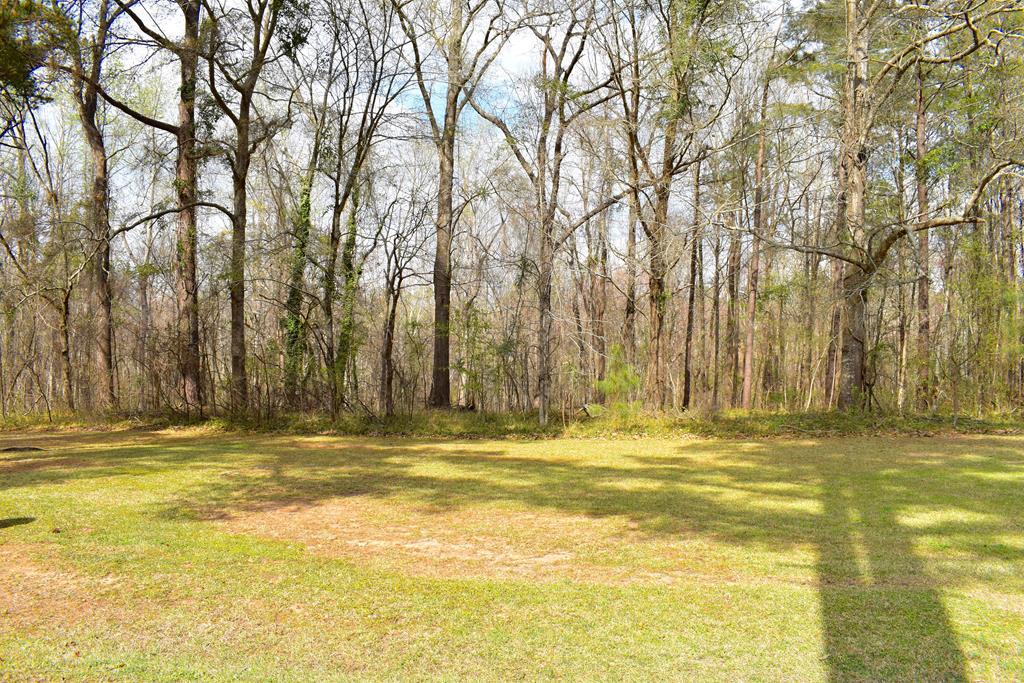 268 Plantation Dr. (a-102) Manning, SC 29102