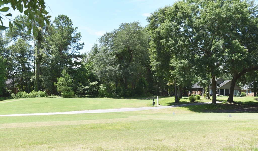 842 Bentwood Cr. Manning, SC 29102
