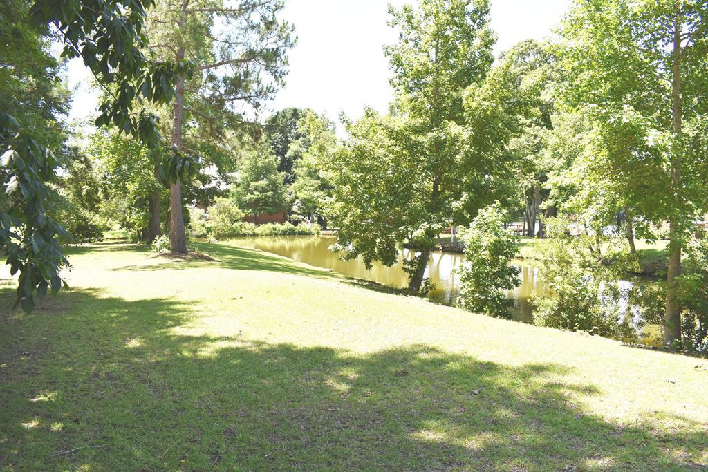 11 Ridge Lake Dr. Manning, SC 29102