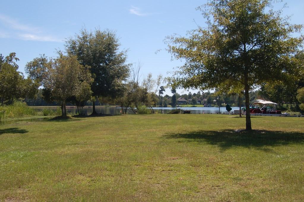 80 Ridge Lake Dr. (b-27) Manning, SC 29102