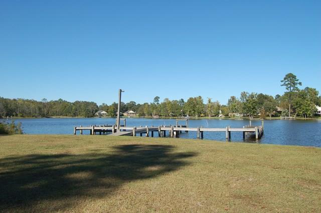 n/a Green Lake Boat Slip Manning, SC 29102